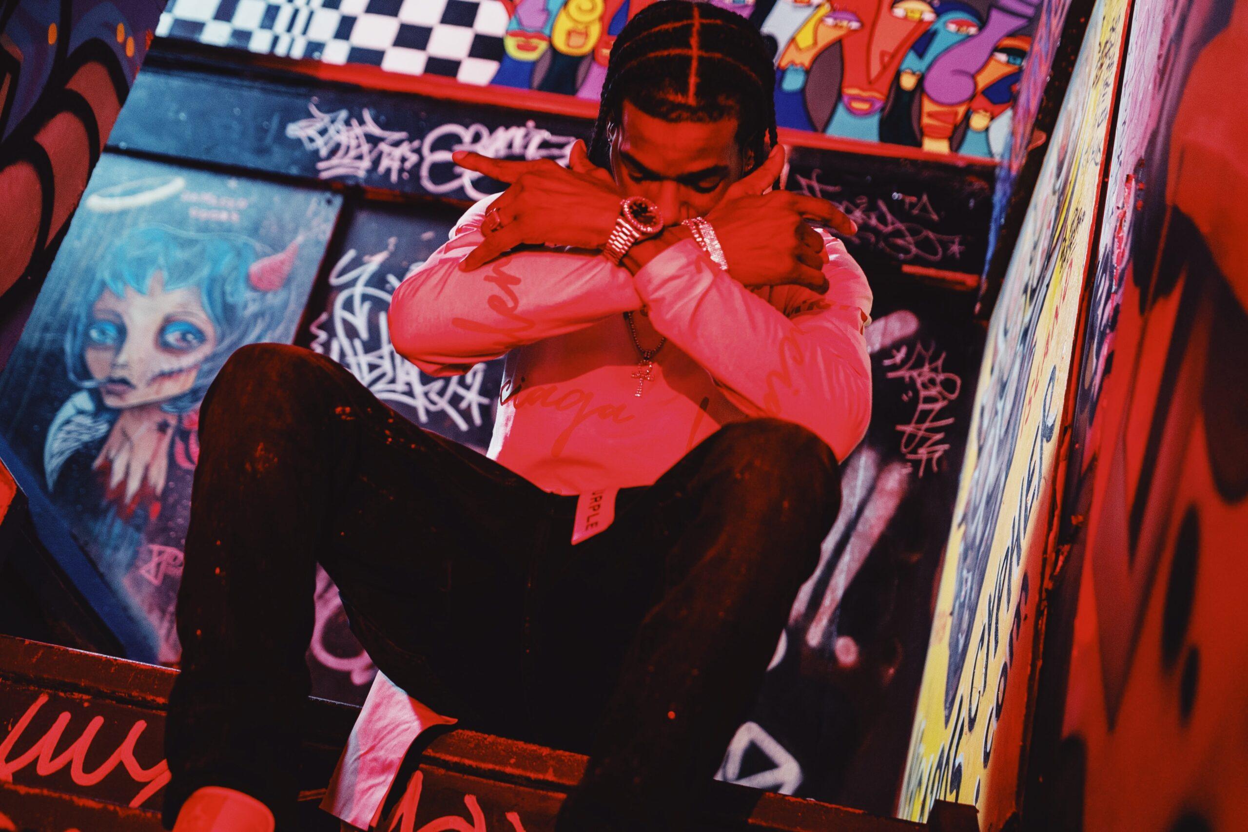7 kick-ass Rap & Hip-Hop channels from industry insiders